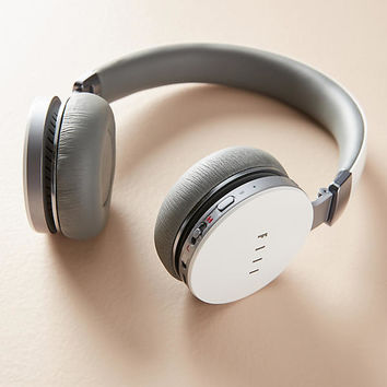 Fiil Canviis Headphones