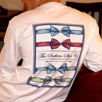 Southern Prep by The Southern Shirt Company