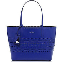 Kate Spade New York Lillian Court Medium Harmony Tote