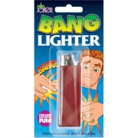 Bang Lighter