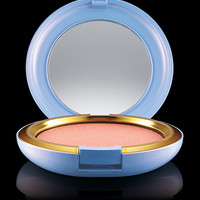 M·A·C Cosmetics | New Collections > Face > Cinderella Iridescent Powder