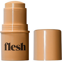 Firm Flesh Thickstick Foundation | Ulta Beauty