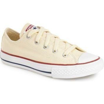 CREYUG7 Converse Chuck Taylor? All Star? Sneaker (Baby, Walker, Toddler & Little Kid) | Nordst