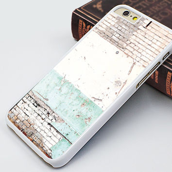 art wall iphone 6 case,wall iphone 6 plus case,old wall iphone 5s case,wall printing iphone 5c case,beautiful iphone 5 case,personalized iphone 4s case,new design iphone 4 case