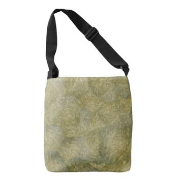 High Ball Nest Tote Bag
