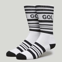 Odd Future Golf Wang Hockey Socks | Size?