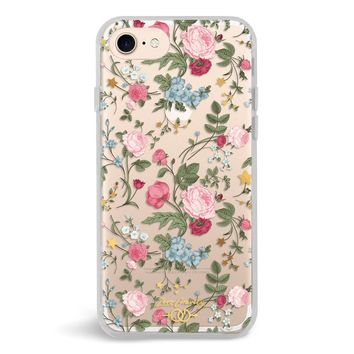 Darling iPhone 7/8 Case