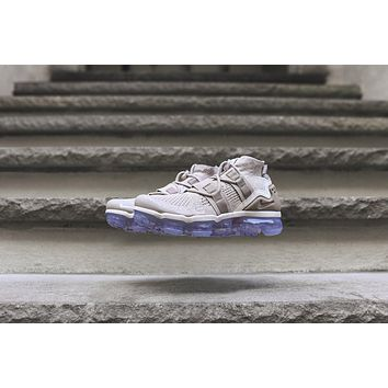 Original Nike Air VaporMax FK Utility - Moon Particle
