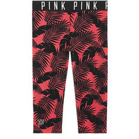 Ultimate Extreme Crop - PINK - Victoria's Secret