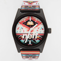 Neff Daily Wild Watch Multi One Size For Men 24735395701