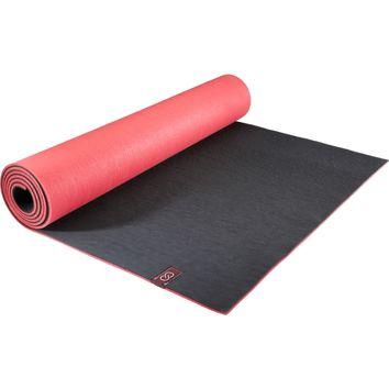 CALIA by Carrie Underwood 5mm Yoga Mat | CALIA Studio