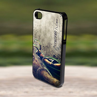 Accessories Print Hard Case for iPhone 4/4s, 5, 5s, 5c, Samsung S3, and S4 - Tom Hiddleston Loki Thor Design