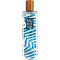 BALI BLUE SURFFine Fragrance Mist