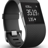 Fitbit 'Surge' Wireless Fitness Watch
