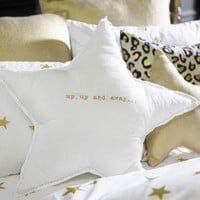 The Emily + Meritt Up Up And Away Pillow