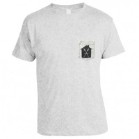 Basement - House Pocket shirt - Apparel