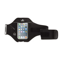 Griffin Technology Griffin Adidas Micoach Armband