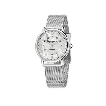 Ladies' Watch Pepe Jeans R2353105503 (36 mm)