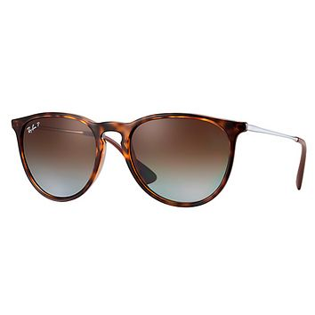 Ray-Ban ERIKA CLASSIC RB4171 sunglasses