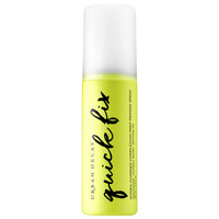 Sephora: Urban Decay : Quick Fix Hydracharged Complexion Prep Priming Spray : makeup-primer-face-primer