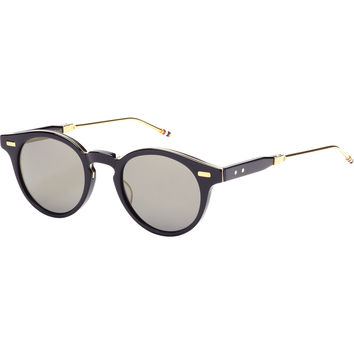 Thom Browne TB-806-C Sunglasses