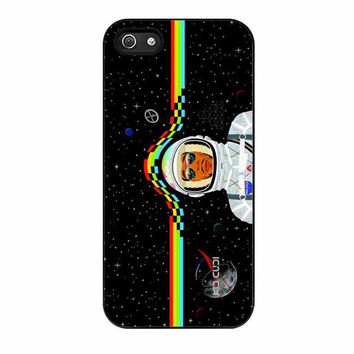 kid cudi cover cases for iphone se 5 5s 5c 4 4s 6 6s plus