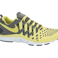 Nike Store UK. Nike Free Trainer 5.0 Men 's Training Shoe