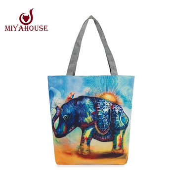 Best Elephant Beach Bag Products on Wanelo