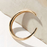 Wolf Circus Assembly Cuff Bracelet | Urban Outfitters