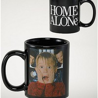 Home Alone Mug Set 11 oz - Spencer's