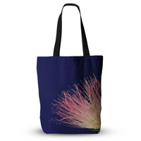 """Robin Dickinson """"Oh Happy Day"""" Everything Tote Bag"""
