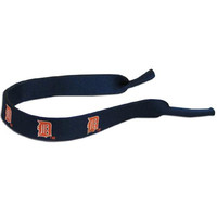 Detroit Tigers MLB Sunglass Strap