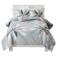 Room Essentials® Floral Comforter Set