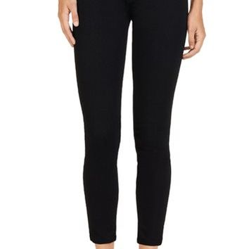 J Brand Jeans - 835 Photo Ready Capri by J Brand