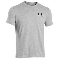 Under Armour UA Legacy Logo Tee - Men's