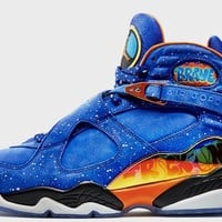 AIR JORDAN 8 (DOERNBECHER)