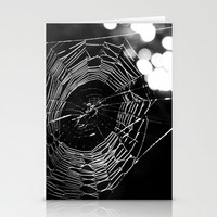 the web Stationery Cards by Marianna Tankelevich