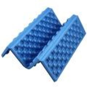 Ultralight Foam Egg-Style Moisture-Proof Sleeping Pad