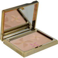 Clarins by Clarins Color Breeze Face and Blush Powder Pallette 9gr