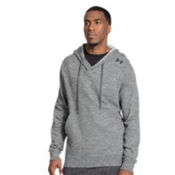 Under Armour Mens UA Storm C1N Signature Hoodie