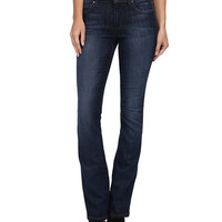 Joe's Jeans Bootcut in Keely Keely - 6pm.com