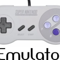 Snes Roms: Best SNES ROM Review and Download