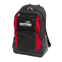 Daytona 500 NASCAR Closer Backpack