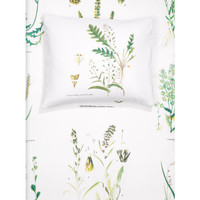 Duvet set single - from H&M