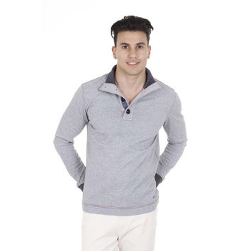 Hugo Boss mens sweatshirt 50283751 043
