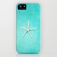starfish-2 iPhone Case by Sylvia Cook Photography | Society6