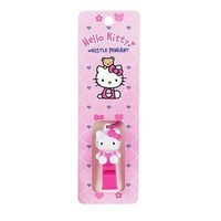 New Sanrio Hello Kitty Whistle Pendant Lanyard