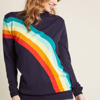 Sugarhill Boutique Make It Radiant Sweater