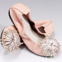 brand-four-seasons-women-shoes-flats-100-genuine-leather-women-s-moccasins-female-gomm number 1