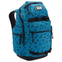 Burton: Kilo Backpack - Wallpaper